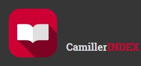 CamillerINDEX.it